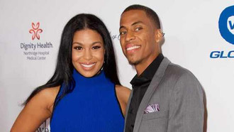 Jordin Sparks Secretly Got Married! But Wait. . . There's More!