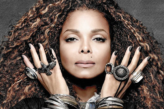 CBS Exec Black Balled Janet Jackson After the Super Bowl and There's Proof!