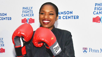 """Play or Pass: Jennifer Hudson Squares Up With New Song """"I'll Fight""""! [LISTEN]"""