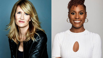 "Issa Rae is at it Again! New Limited Series ""The Dolls"" in the Works with HBO!"