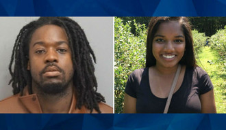 Man Confesses to Killing College Student Because She Ignored His Catcalls!