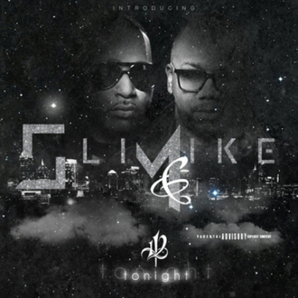 """Play or Pass: Formerly of 112 """"Slim Mike"""" Release Their First Joint Project """"Tonight&"""