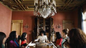 """ICYMI: Jay-Z's """"Family Feud"""" is a Mini-Movie Masterpiece! [WATCH]"""
