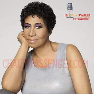 Aretha Franklin Gets Her Own End of the Street!