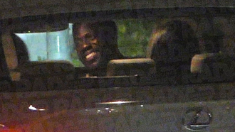 Is Kevin Hart Guilty of Cheating? You Decide! [VIDEO]