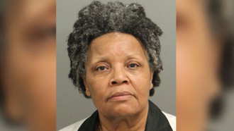 Elderly Woman Charged After Beating Her Husband to Death with a Baseball Bat!