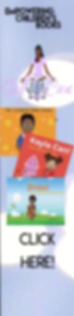 TCP SC kidsbooks SideBanner.jpg