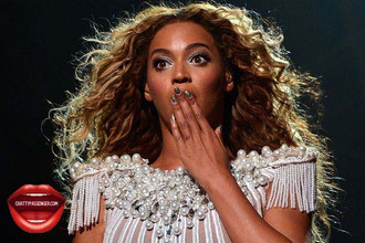 Oh Baby! 'Minor Issue' with Beyonce's Babies!