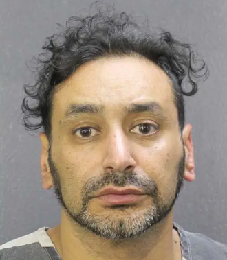 Ohio Doctor Pleads Guilty to Sex Trafficking Girls between the Ages of 12 and 15-Years-Old!