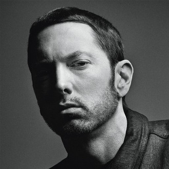"""Eminem Releases New Music and it's """"Untouchable"""". [LISTEN]"""