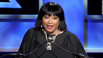 Zindzi Mandela, Daughter of Nelson Mandela, Passes Away at 59.