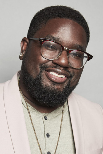 Lil Rel Howery is Now the Head of Comedy on Black Owned Indie Streaming Service kweliTV!