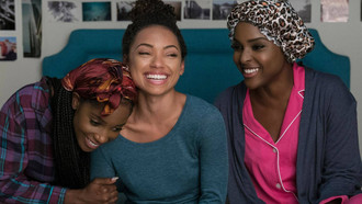 "Netflix's ""Dear White People"" Season 2 Trailer Plans to Deliver! [WATCH]"