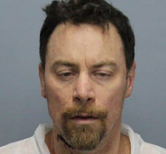 Man Accused of Sleeping with Dead Wife's Body After Allegedly Strangling Her.