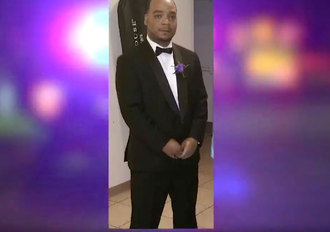 Father of Four Killed in Carjacking that Happened in his Own Driveway!