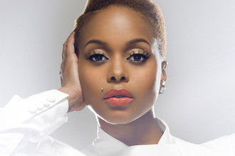 Sometimes We Just Need to Pray. Chrisette Michele's Fall from Grace. Gives Messy Details and New