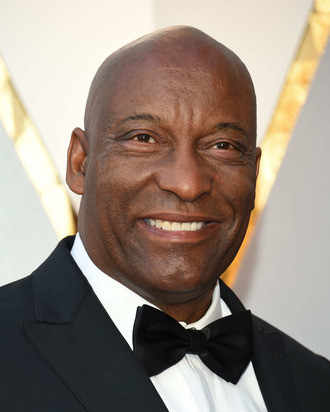 Ground-Breaking Director, John Singleton, to be Removed from Life Support Following Stroke. [UPDATED
