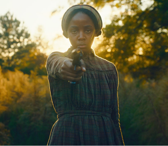 """""""Moonlight"""" Director Barry Jenkins is Taking Us on """"The Underground Railroad"""". ["""
