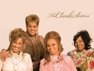 "The Clark Sisters Calvary Drags Wendy Williams to Hell Over ""Step Up Your Game"" Comment in"