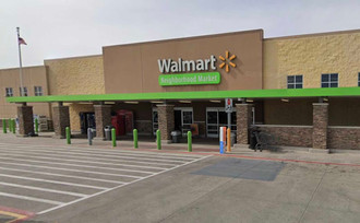 Children Left in the Car in Wal-Mart Parking Lot Find Loaded Gun. One Accidentally Kills the Other!