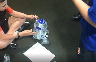 r2d22.png