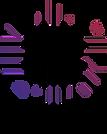 square-black-logo.png
