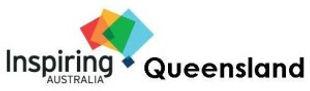 cropped-ia-queensland-logo1-300x88.jpg