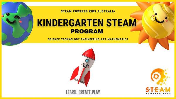 Kindergarten STEAM Program SPK.jpg