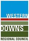 Western_Downs_Regional_COuncil.jpg