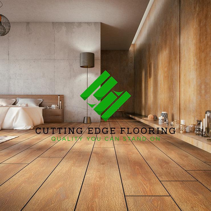 Cutting Edge Flooring-F_edited.jpg