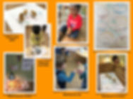 Chick Photos.002.jpeg