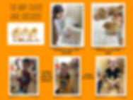 Chick Photos.001.jpeg