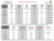 2020_2021 Tuition Schedule.001.jpeg