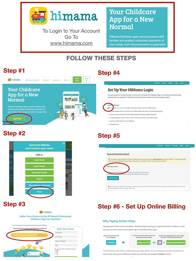 Hi Mama How to Create Account _ Login.jpg