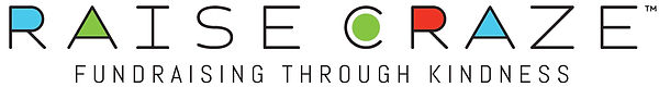 RaiseCraze-Logo-Tagline-Printer-banner.j