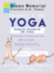 Yoga Flyer .001.jpeg