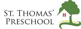 StThomasPreschool_logo_Horiz.jpg