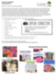 Director's Newsletter 12_4.001.jpeg