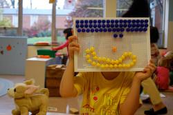 Preschool Baltimore County