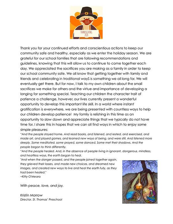 Newsletter - November 2020 3.jpg