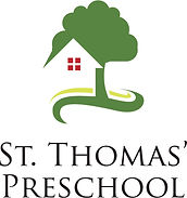 StThomasPreschool_logo_Vert.jpg