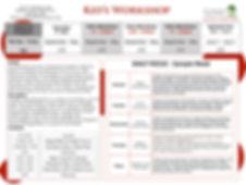 2020_2021 Tuition Schedule.003.jpeg
