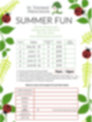 Summer Fun Flyer 2020.001.jpeg