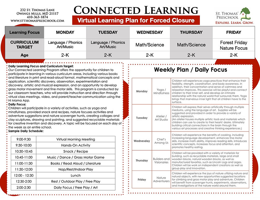 Connected Learning Format.jpg