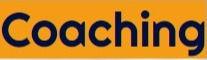 Coaching_UrsSchmid_edited.jpg