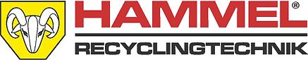 Hammel_Logo_ImgID1.png
