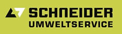 Schneider_Umweltservice.jpg