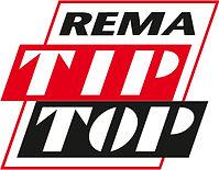 Rema tip top.jpg