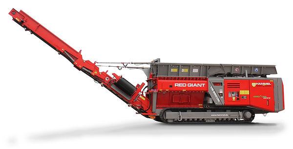 Hammel 950DK-2020-Schatten.jpg