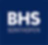 BHSSonthofen_logo.png